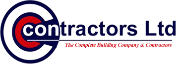 CC Building Contractors Ltd